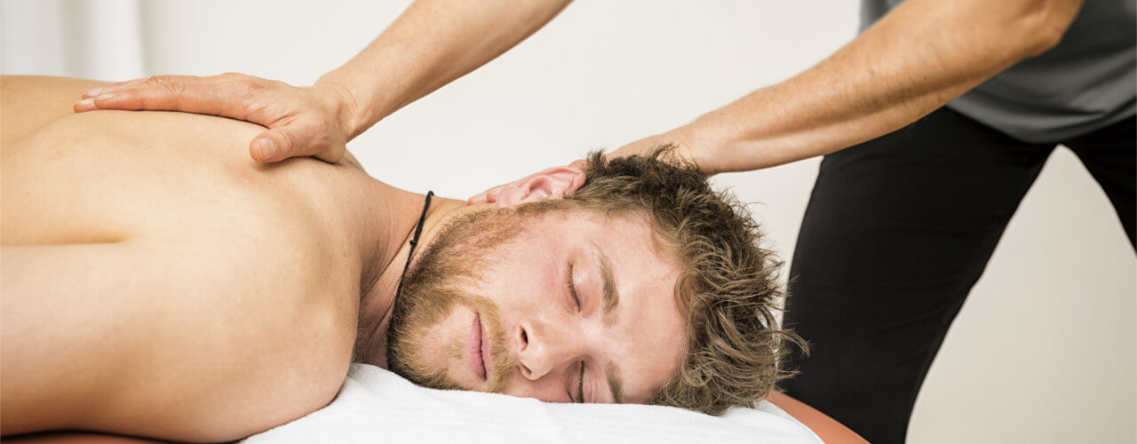 massage therapy loudoun pt
