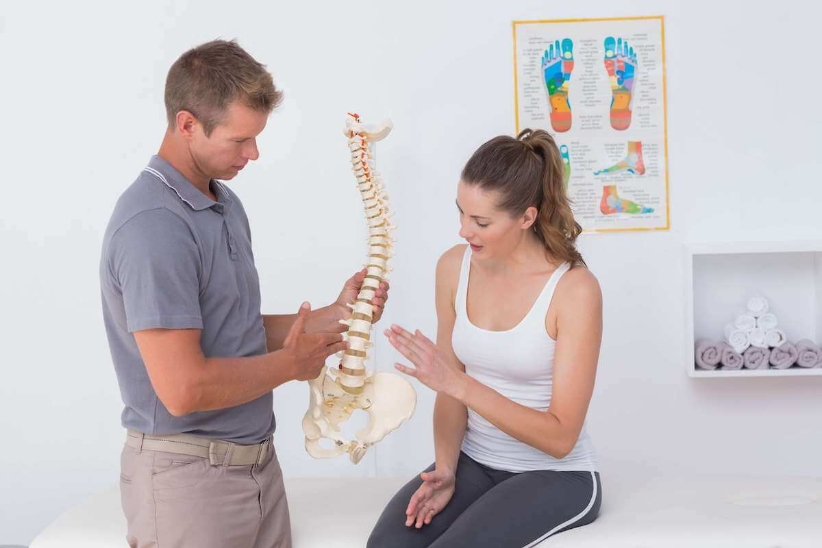 find relief for your sciatica pain with physical therapy